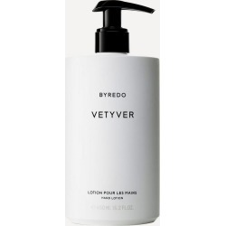 Vetyver Hand Lotion 450Ml found on Makeup Collection from Liberty.co.uk for GBP 43.68