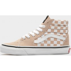 Sk8-Hi Children - Only at JD Australia - PINK