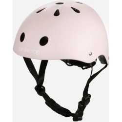 Classic Matte Bicycle Helmet found on Bargain Bro UK from Liberty.co.uk