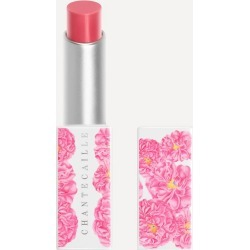 x John Derian Lip Chic in Rose de Mai found on Makeup Collection from Liberty.co.uk for GBP 60.44