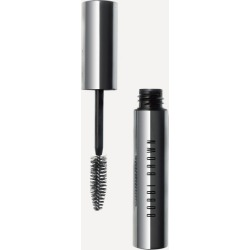 No Smudge Waterproof Mascara found on Makeup Collection from Liberty.co.uk for GBP 29.24