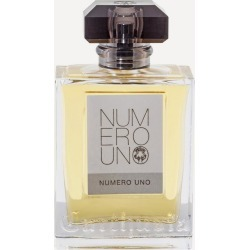 Numero Uno Parfum 100ml found on Makeup Collection from Liberty.co.uk for GBP 91.02