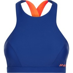 Surf Recycled Bikini Top found on MODAPINS from Sweaty Betty UK for USD $63.54