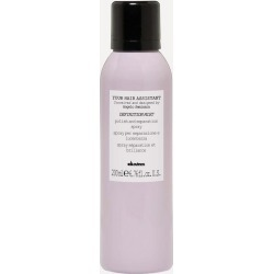 Definition Mist 200Ml found on Makeup Collection from Liberty.co.uk for GBP 24.03