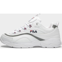 Ray - Only at JD Australia - WHITE