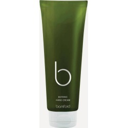 Botanic Hand Cream 75Ml found on Makeup Collection from Liberty.co.uk for GBP 24.6