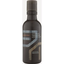 Pure-Formance Liquid Pomade 200ml found on Makeup Collection from Liberty.co.uk for GBP 21.83