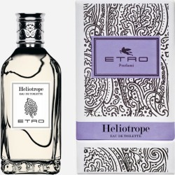 Heliotrope Eau de Toilette 100ml found on Makeup Collection from Liberty.co.uk for GBP 107.59