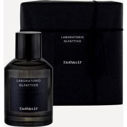 Kashnoir Eau de Parfum 100ml found on Bargain Bro UK from Liberty.co.uk