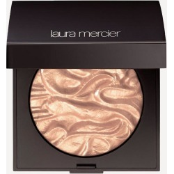 Face Illuminator in Indiscretion found on Makeup Collection from Liberty.co.uk for GBP 38.44