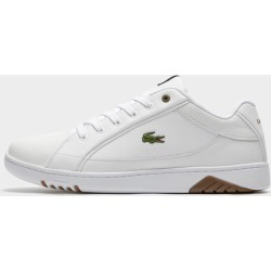 Deviation 419 - Only at JD Australia - WHITE