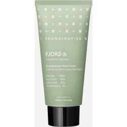 FJORD Hand Cream 75ml found on Makeup Collection from Liberty.co.uk for GBP 22.28