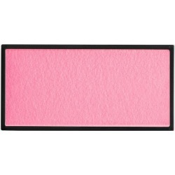 Artistique Blush found on MODAPINS from Liberty London US for USD $33.00