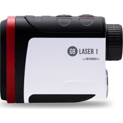 Laser 1 Rangefder   | Golf Buddy