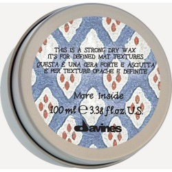 Strong Dry Wax 75ml found on Makeup Collection from Liberty.co.uk for GBP 19.99