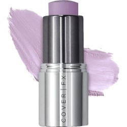 Correct Click Colour Corrector In Lavender 5.5G found on Makeup Collection from Liberty.co.uk for GBP 16.37