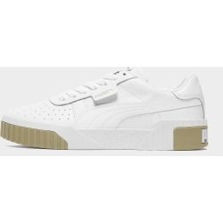 PUMA Cali Women's - Only at JD Australia - White