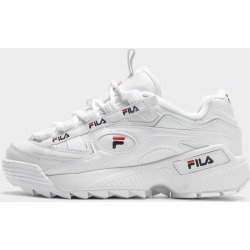 D-Formation Women's - Only at JD Australia - WHITE