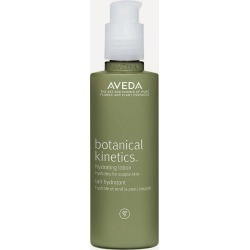 Botanical Kinetics Hydrating Lotion 150ml found on Makeup Collection from Liberty.co.uk for GBP 38.99