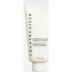 Retinol Body Treatment 200ml found on Makeup Collection from Liberty.co.uk for GBP 99.21