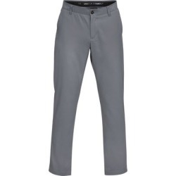 Under Armour Men's Showdown Taper Pants - Gray 40 Inches 34 found on Bargain Bro India from golftown.com for $72.37