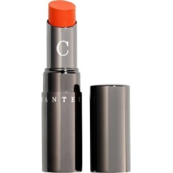 Lip Chic Lip Colour found on Makeup Collection from Liberty.co.uk for GBP 33.51
