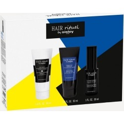 Hair Rituel Volumising Discovery Kit found on Makeup Collection from Liberty.co.uk for GBP 64.19
