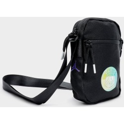 Air x PSG Small Items Bag - Black