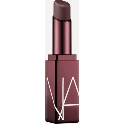 Afterglow Lip Balm found on Makeup Collection from Liberty.co.uk for GBP 23.91