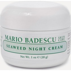 Seaweed Night Cream 28g found on MODAPINS from Liberty London US for USD $33.00