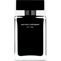 For Her Eau de Toilette 50ml found on Makeup Collection from Liberty.co.uk for GBP 59.55