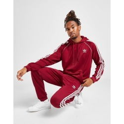 adidas Originals SS Track Pants Men's - Red found on MODAPINS from JD Sports Australia for USD $73.13