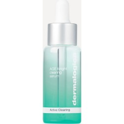AGE Bright Clearing Serum 30ml found on Makeup Collection from Liberty.co.uk for GBP 74.53