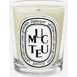 Muguet Scented Candle 190g found on Makeup Collection from Liberty.co.uk for GBP 50.89