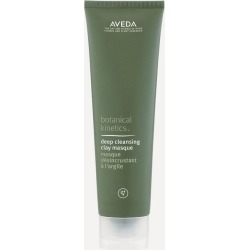 Botanical Kinetics Clay Masque 125Ml found on Makeup Collection from Liberty.co.uk for GBP 31.13