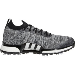 Men's Tour360 Primeknit Spiked Golf Shoes    | Adidas found on MODAPINS from golftown.com for USD $207.35