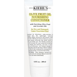 Olive Fruit Oil Nourishing Conditioner 200ml found on Makeup Collection from Liberty.co.uk for GBP 21.12