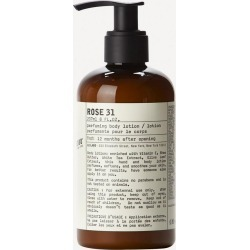 Rose 31 Body Lotion 237ml found on Makeup Collection from Liberty.co.uk for GBP 53.47