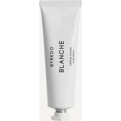 Blanche Hand Cream 30Ml found on Makeup Collection from Liberty.co.uk for GBP 32.43