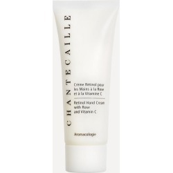 Retinol Hand Cream found on Makeup Collection from Liberty.co.uk for GBP 69.33