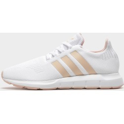Swift Run Women's - Only at JD Australia - White
