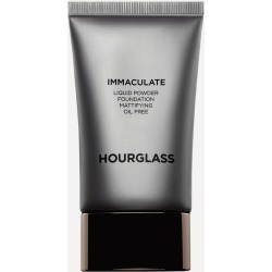 Immaculate Liquid Powder Foundation In Natural 30Ml