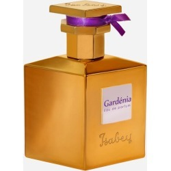 Gardenia Eau de Parfum 50ml found on Makeup Collection from Liberty.co.uk for GBP 156.16
