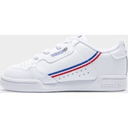 Continental 80 Infants' - Only at JD Australia - White