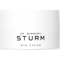 Eye Cream 15ml found on Makeup Collection from Liberty.co.uk for GBP 126.87