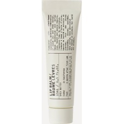 Lip Balm 15Ml found on Makeup Collection from Liberty.co.uk for GBP 12
