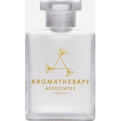 Support Breathe Bath And Shower Oil found on Makeup Collection from Liberty.co.uk for GBP 48.86
