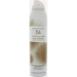 A Bit Blondish Hair Powder 125g found on Makeup Collection from Liberty.co.uk for GBP 30.32