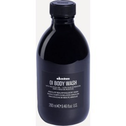 OI Body Wash 280ml found on Makeup Collection from Liberty.co.uk for GBP 21.79