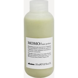 MOMO Hair Potion 150ml